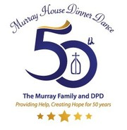 50th Anniversary Murray House Dinner Dance and Cocktail Reception