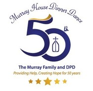 Murray House Dinner Dance Lifetime Achievement Award Recipients Announced