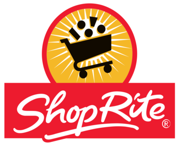 ShopRite Passaic - Collection for Father English Center