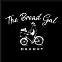 Bread Gal Paterson Donation New Jersey Charity