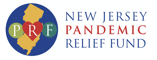 NJ Pandemic Relief Fund Donate Charity Catholic