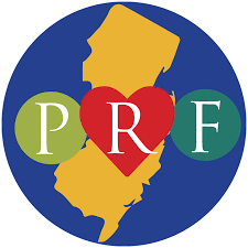 New Jersey Pandemic Relief Fund Awards Grant to Catholic Charities, Diocese of Paterson