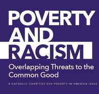 Catholic Charities Celebrates Black History Month