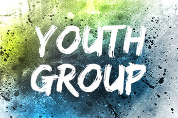 St. Jeanne Jugan Youth Group