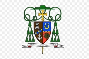 New Information For Masses in the Archdiocese of Hartford