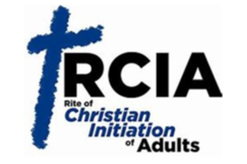 RCIA Classes Will Begin This Fall