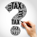 Taxing Issues for Seniors