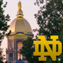 Notre Dame Student Project for FLI