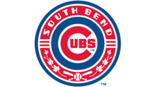 Forever at the South Bend Cubs