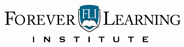 Forever Learning Institute