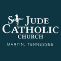 St. Jude the Apostle Catholic Church