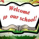 St. Patrick's School is Excited to  <div>  Welcome New Families! </div>