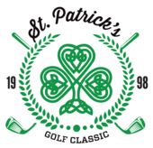 St. Patrick's Parish Golf Outing
