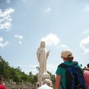 Fr Gary To Lead Another Pilgrimage To Medjugorje