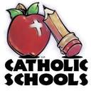 Catholic Schools Collection