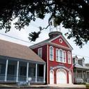 Gretna Historical Society & How to Join