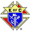 Knights of Columbus Meeting Council 1905