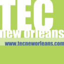 TEC New Orleans is back!