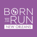 Be a real LIFE hero at Born to Run — New Orleans!