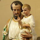 30-day journey with St. Joseph -- St Joseph Novena