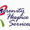 Hospice Volunteers Needed