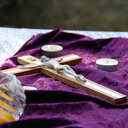 Celebrate Holy Week and Easter with EWTN