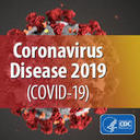 Precautions regarding Coronavirus at St Joseph And St Anthony