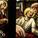 7 Sorrows and 7 Joys of St Joseph Leading Up To St Joseph's Day - Week 7