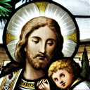 15 ways to gain an indulgence in the Year of the Eucharist and St. Joseph