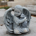Compassionate Burial for Indigent Babies