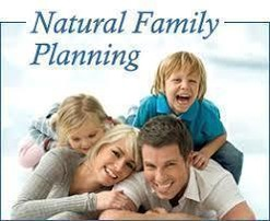 Archdiocesan Natural Family Planning Classes