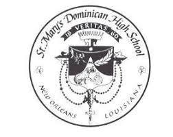 St Mary's Dominican High School Open House