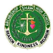 Archbishop Shaw High School Open House