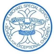 St Michael Special School Open House