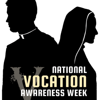 How Parents Can Nurture Vocations