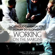 Catholic Campaign for Human Development Collection