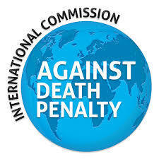 October 10th World Day Against The Death Penalty