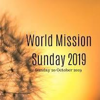 World Missions Collection