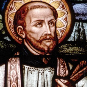 Saint of the Week: St. Francis Xavier, Feast Day December 3