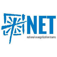 NET MINISTRIES ACQUIRES YDISCIPLE