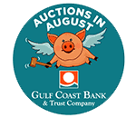 Auctions In August -- Please donate an item to benefit St Joseph Restoration