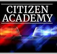 Jefferson Parish Sheriff's Office Fall 2019 Citizen's Academy