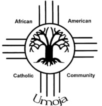 ASF African American Catholic Community Online Giving