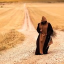 Pathway Of Discipleship - A Model To Help Guide You & Others