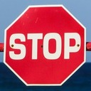 5 Things Every Catholic Leader Needs To Stop Doing!