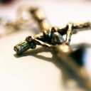 6 Ways Catholic Parishes Are Stuck & What We Can Do About It!