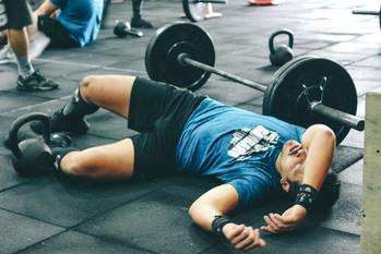 4 Things Catholic Leaders Need To Learn From Crossfit