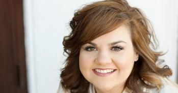 What I Learned By Evangelizing Abby Johnson