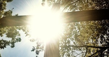A Personal Relationship With Jesus AND The Catholic Church