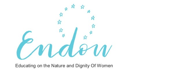 Educating on the Nature and Dignity Of Women